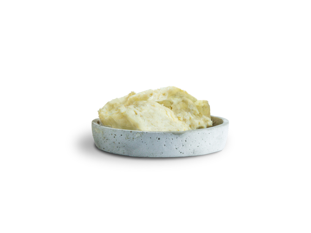 חמאה דה נורמנדי צורה 3 לא מלוח קטן
