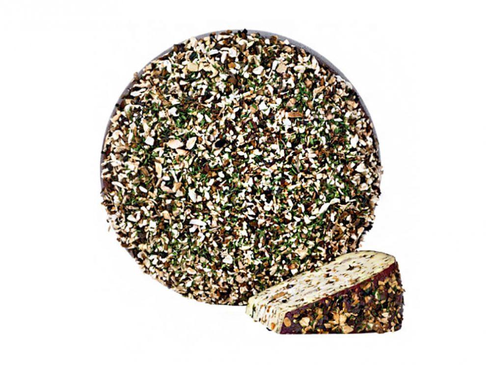 תמונת מוצר ראשית_בורן מיושנת ערמונים ופטריות