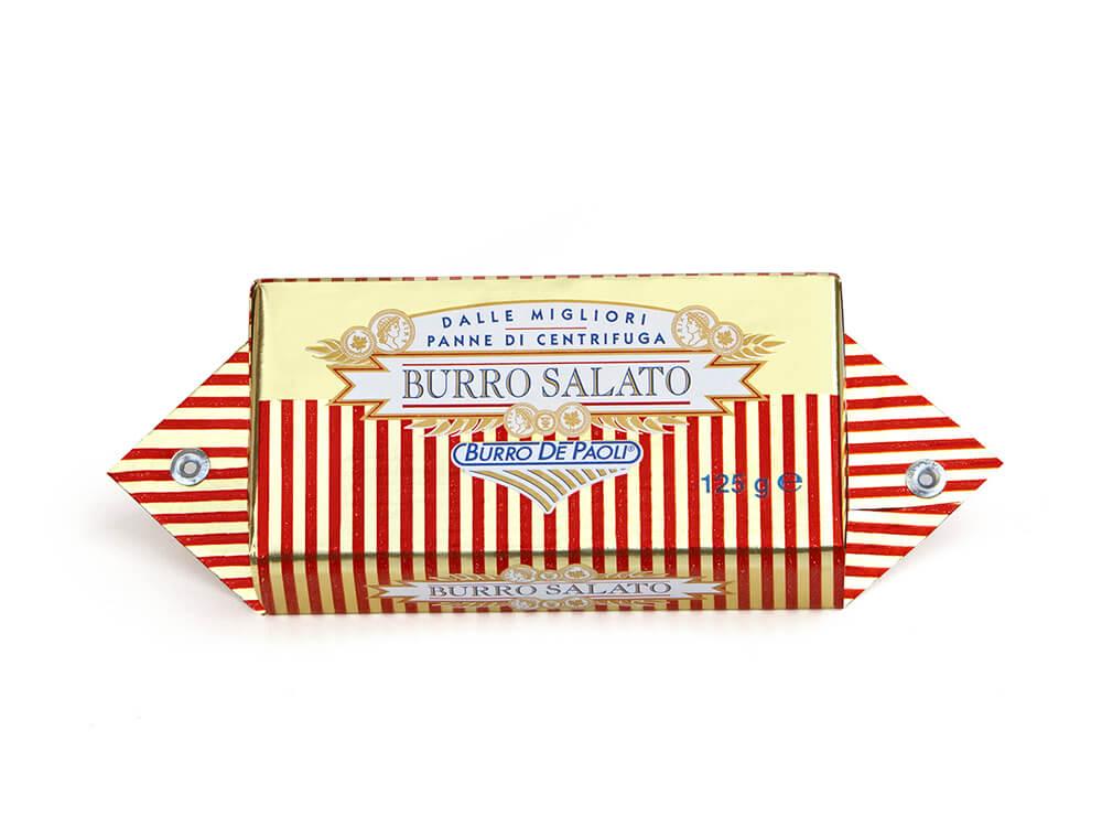 תמונת מוצר ראשית_חמאה איטלקית משובחת פאולי 125 גרם_2