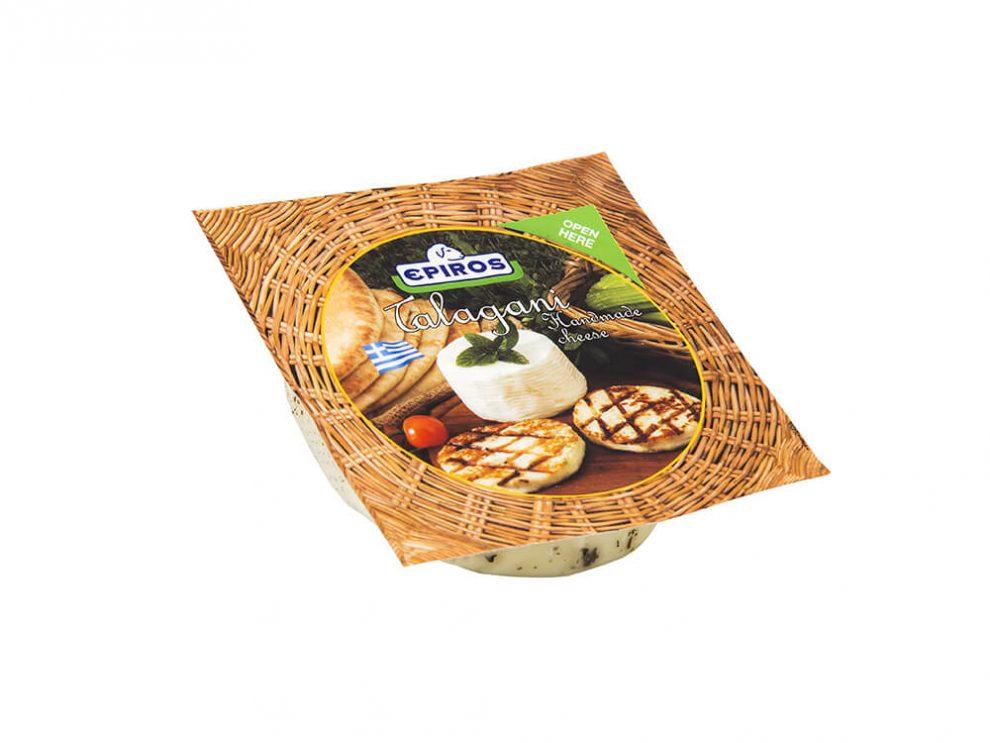 תמונת מוצר ראשית_טאלאגני גבינה לגריל