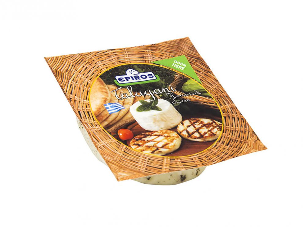 תמונת מוצר ראשית_טאלאגני גבינה לגריל_2