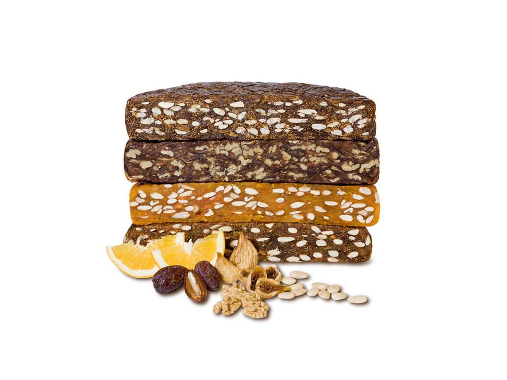 תמונת מוצר ראשית_עוגת פירות כללית