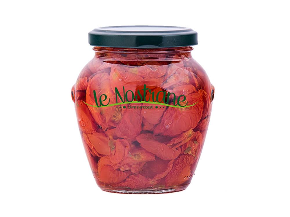 תמונת מוצר ראשית_צנצנת חצאי עגבניות שרי איטלקיות_2