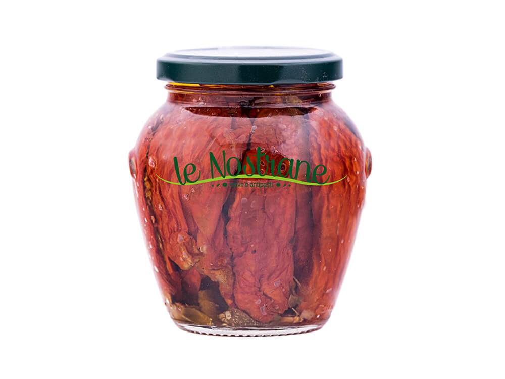 תמונת מוצר ראשית_צנצנת עגבניות מיובשות_2