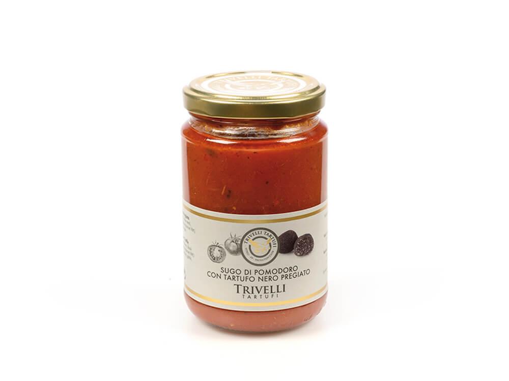 תמונת מוצר ראשית_רוטב עגבניות עם פטריות כמהין שחורות_2