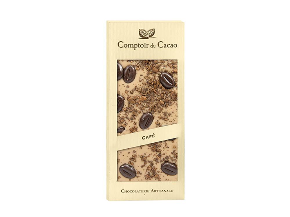 תמונת מוצר ראשית_שוקולד בלונד בתוספת קרמל קפה_01