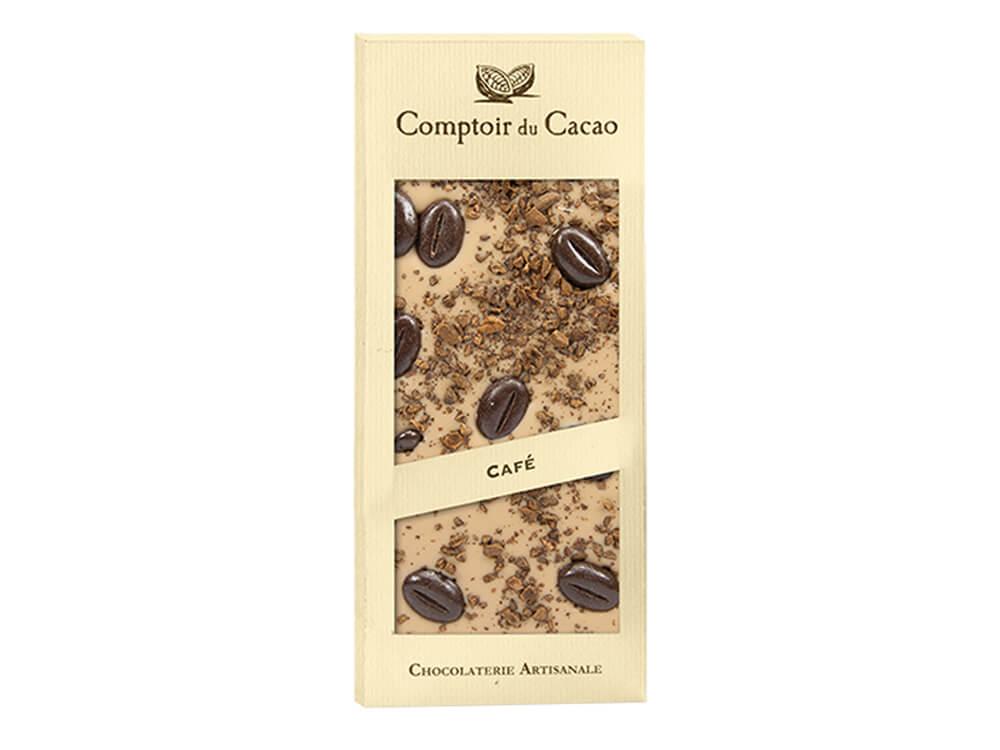 תמונת מוצר ראשית_שוקולד בלונד בתוספת קרמל קפה_02