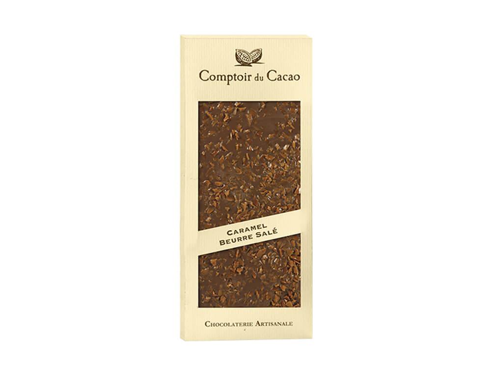 תמונת מוצר ראשית_שוקולד חלב בתוספת קרמל ומלח_01