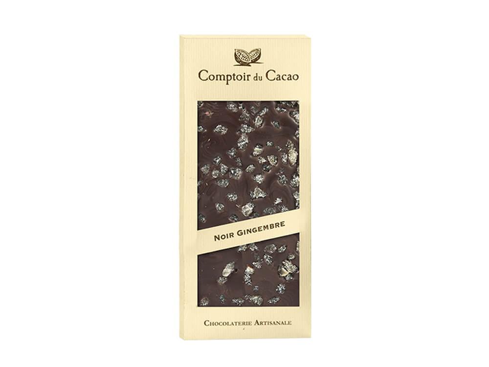 תמונת מוצר ראשית_שוקולד מריר בתוספת גינגר_01