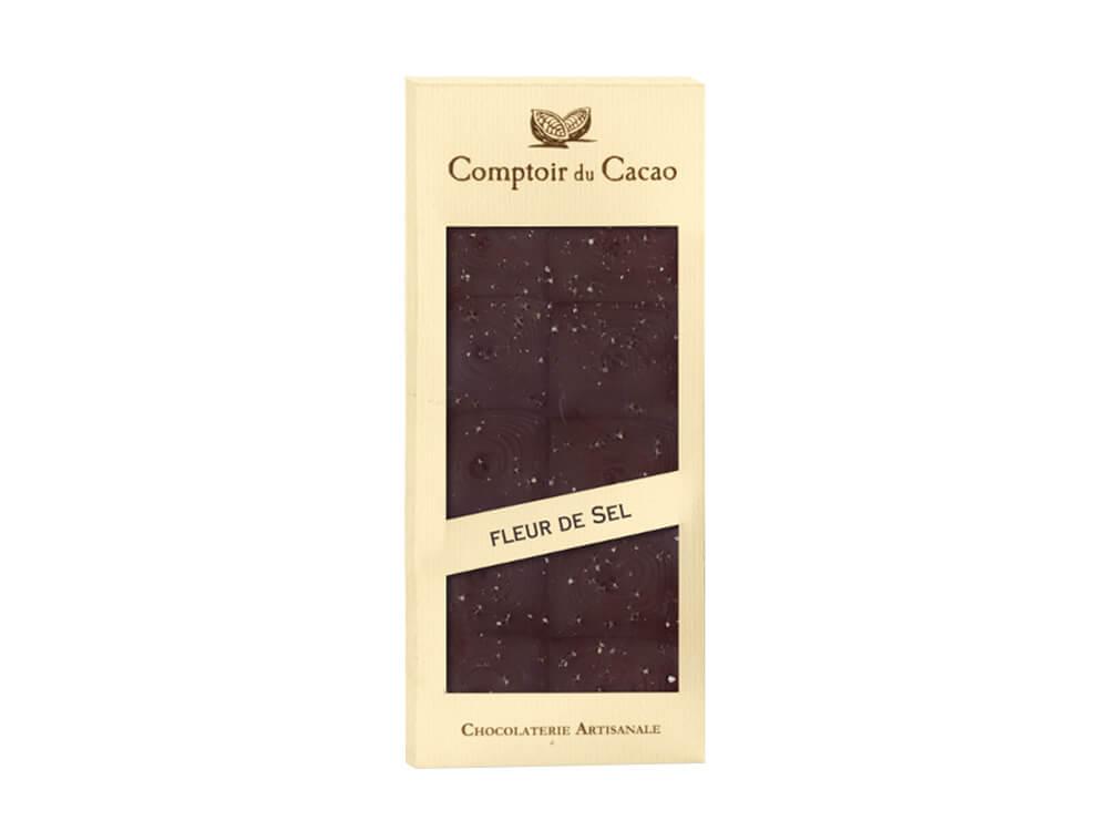 תמונת מוצר ראשית_שוקולד מריר בתוספת מלח ים_01
