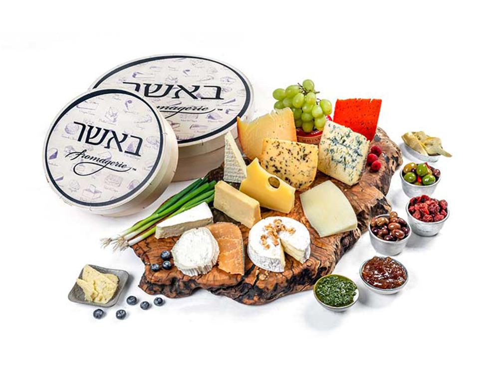 תמונת מוצר ראשית_12 גוונים של גבינה