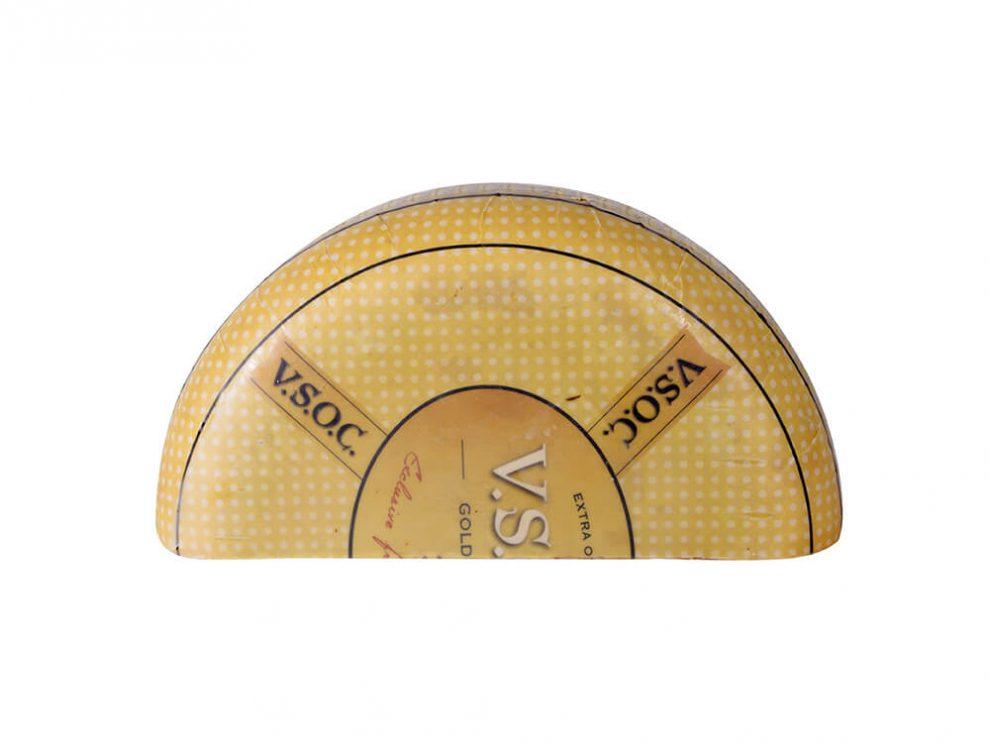 תמונת מוצר ראשית_V.S.O.C GOLD